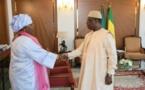 Nomination d'Aminata Mbengue Ndiaye à la tête du HCCT : Comment, à travers deux décrets, Macky Sall a procédé