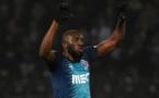 """""""Vous êtes une honte !"""" : le footballeur Moussa Marega quitte le terrain, victime de racisme"""