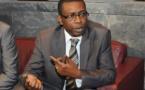 """Après Birane et Ndèye Sokhna, Saint Louis Mané Ndour, autre fils de """"You"""", rejoint Futurs Médias"""