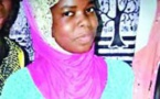 """Awa Ndiaye mère de la jeune fille tuée à Thiès : """"Khady Diouf mo done samay beutt, sama leep"""" (Elle était tout pour moi)"""