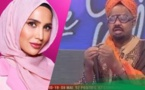 """Ahmed Khalifa Niasse sur la voile: """"Mourrou Dou Obligation"""""""