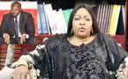 Ndéla Madior Diouf clashe Oumane Sonko Regardez!