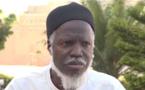 Korité : Oustaz Alioune Sall sur les bienfaits du « Mouroum Koor »