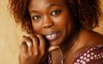 Fatou Diome sur la vie des célibataires Regardez!