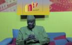 Assemblée nationale: Thierno Lo exhorte les députés d'être des élus du peuple...