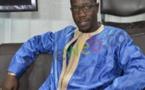 Revue de Presse du 9 Juillet 2020 avec Mouhamed Ndiaye