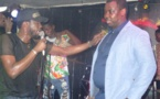 "El Bachir Gueye, un leader contre-nature ou un ""nitou Thiès"""