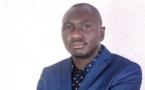 Thiès: Pape Doumbya, un parcours exemplaire