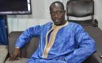 Revue de presse (wolof) Rfm du jeudi 14 janvier 2021 avec Mamadou Mouhamed Ndiaye