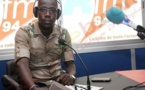 Revue de presse (wolof) Rfm du mardi 19 janvier 2021 avec Mamadou Mouhamed Ndiaye