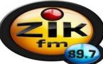 Revue de presse Zifk Fm du Mercredi 20 Janvier 2021