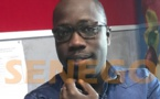 Revue de presse (wolof) Rfm du mercredi 20 janvier 2021 avec Mamadou Mouhamed Ndiaye