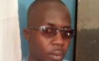 Thiès - Selon Aly Nguère, les retrouvailles Macky-Idy doivent profiter à la jeunesse
