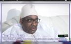 Magal kazu rajab:La déclaration de la famille de Serigne Fallou Mbacké