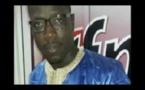 Revue de presse Rfm du 01 Mars par Mamadou Mouhamed Ndiaye