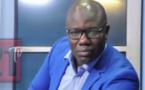 Revue de Presse (Wolof) de Zik Fm du Lundi 26 Juillet 2021 avec Ahmed Aidara