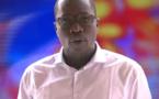 Revue de presse Rfm Wolof Mamadou Mouhamed Ndiaye du vendredi 30 juillet 2021