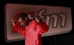 Les locaux de la Tfm cambriolés : Malaise dans la boite de Youssou Ndour