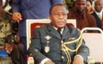 Côte d'Ivoire : le procès de l'assassinat du général Guéï renvoyé