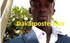 Modou Jinné finalement arrêté en Gambie