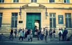 """Alertes à la bombe: six lycées parisiens évacués après """"un appel malveillant"""""""