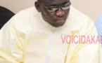 Incroyable, mais vrai!               Déféré au Parquet par la Dic, Moustapha Cissé libéré par un lobby... religieux