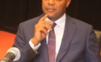 Mambaye Niang prend fait et cause pour le Président Macky Sall et évoque la démission de son père Imam Mbaye Niang