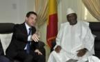 Les raisons du séjour Premier ministre français au Mali et au Burkina Faso