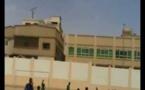 Prison de Nouakchott: Evasion de 30 prisonniers dont des condamnés à mort pour homicide