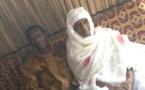 Nécrologie                 Le ministre Mary Teuw Niane perd sa maman, Adja Bigué Sow