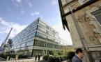 Le fisc français réclame 1,6 milliard d'euros à Google