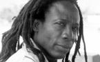 Ouza  Diallo vote pour un mandat Présidentiel de ...7 ans