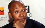 Ce qui n'a pas été dit sur Abdoul Mbaye