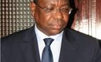 Les Sénégalais établis au Brésil très remontés contre les autorités Sénégalaises