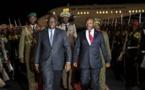 Burundi: retour sur la visite de la délégation de haut niveau de l'UA