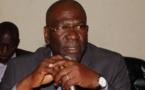 Abdoulaye Thimbo battu dans son fief