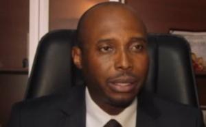 Barthélémy Dias à Macky Sall : «Le PS ne vous soutiendra pas»