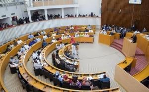 Ces reformes nécessaires des institutions d'un pays pauvre comme le Sénégal : le cas de l'Assemblée nationale