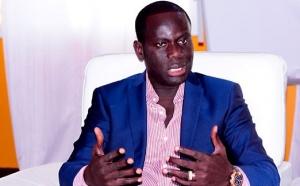 Le Sénégal est-il plus endetté que la Côte d'Ivoire, le Burkina et le Mali? : L'information de Malick Gakou est vraie