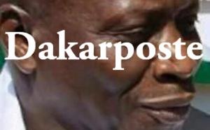 Urgent! Yaya Jammeh introuvable!