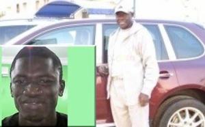 Comment le concessionnaire Bitèye Counta Ndiaye a été atrocement assassiné...