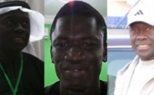 verdit de l'affaire Biteye Counta Ndiaye: perpetuité pour le meurtrier
