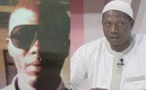 Elimane Touré: un mort et mille et une zones d'ombre