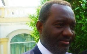 Le neveu de Denis Sassou-Nguesso mis en examen à Paris dans l'affaire des « biens mal acquis »