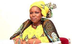 Urgent- Le couple Présidentiel chez les Layenes et chez Innocence Ntap Ndiaye