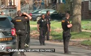 Meurtre : Jeannot Mendy, 32 ans, abattu aux Usa