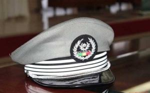 Urgent : A Kanel, Des douaniers pris en otage dans une maison