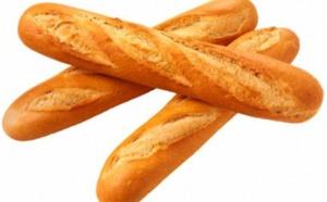 Alerte : Les boulangers de la banlieue arrêtent la production du pain pendant trois jours