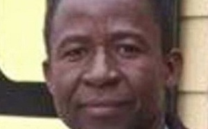 New York : Souleymane Porgo toujours hospitalisé