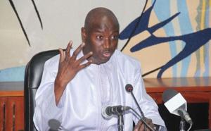 Ministère de l'Intérieur : Remplaçant de Abdoulaye Daouda Diallo, Aly Ngouille Ndiaye est-il l'homme de la situation ?